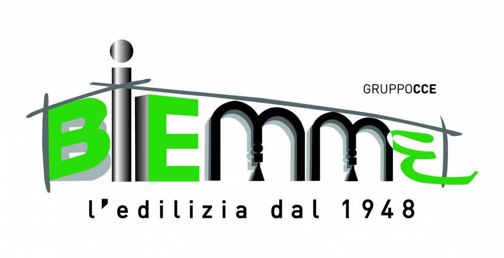 http://www.biemmemacagno.it/