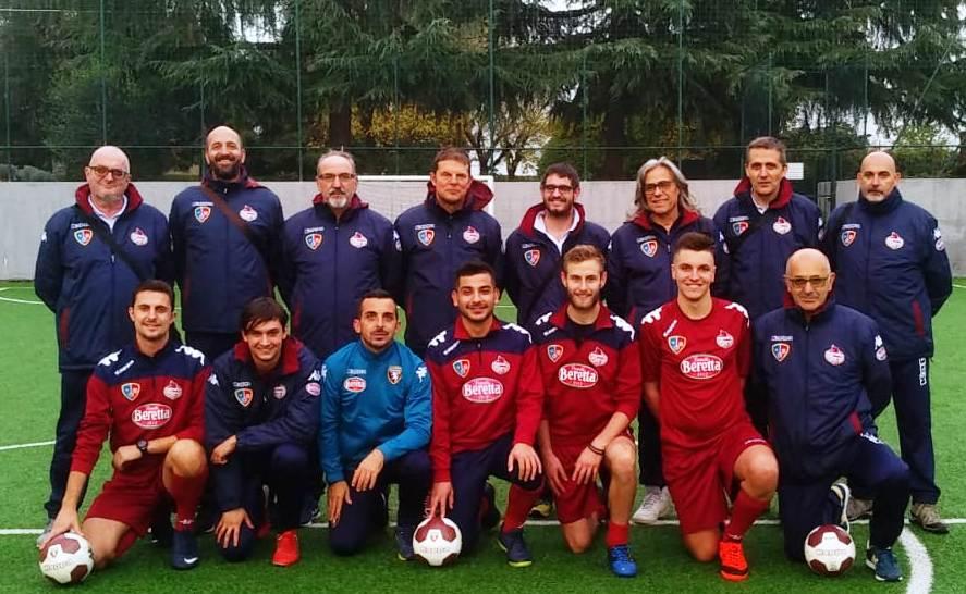 Torino Fc Calendario.Torino F C Academy Giornata Formativa Per Gli Allenatori